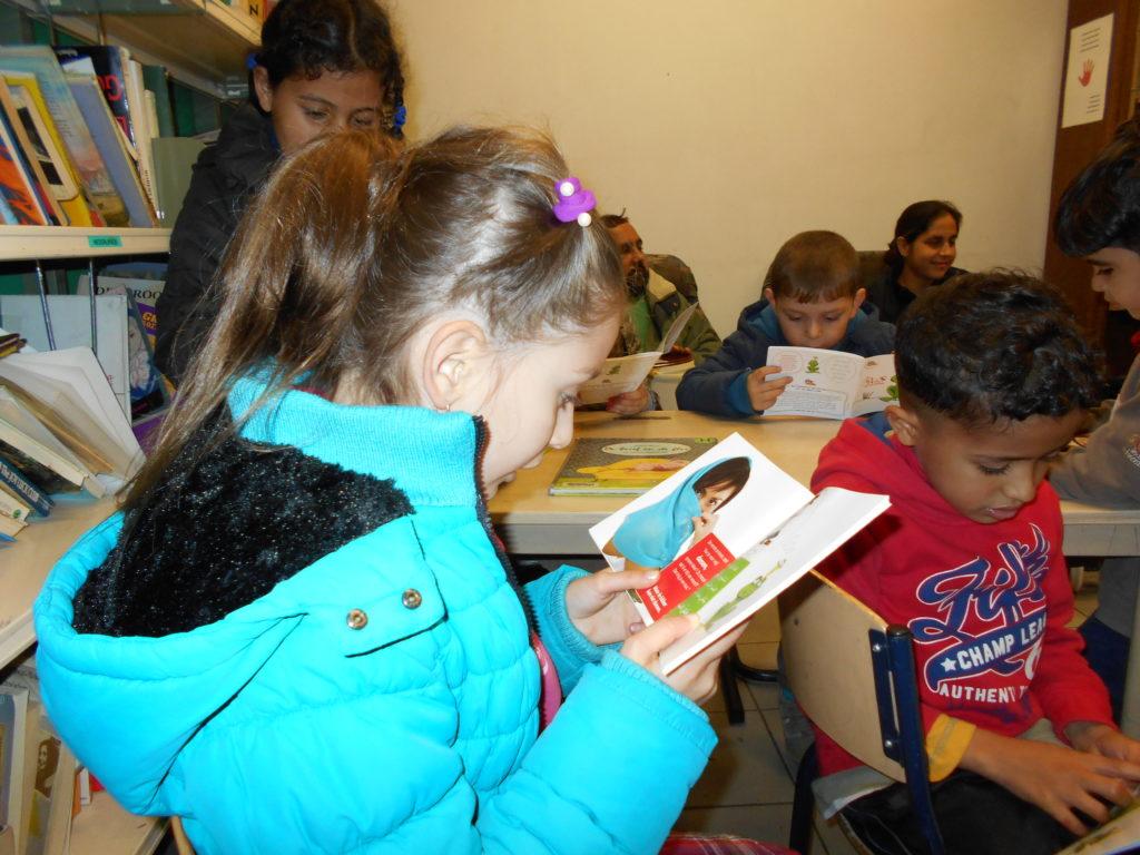 Titels tweetalige kinderboeken nik-nak