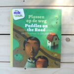 bilingual children's book Dutch-English