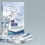 Ik ben Ahmad boeken